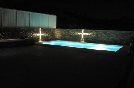 piscina_final002