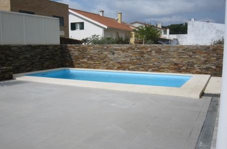 piscina_final009
